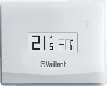 Vaillant Boiler Thermostats